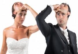 6 способов внести разнообразие в брак между партнерами