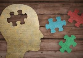 7 когнитивных искажений, которые влияют на наше мышление
