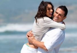 8 поступков, которые подтвердят любовь к мужчине