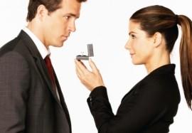 8 причин, почему мужчины не торопятся жениться