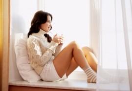 8 советов, как оставаться здоровым зимой
