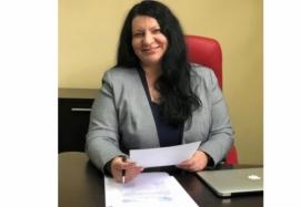 Аккредитация учреждения и юридический аудит: как повысить конкурентоспособность