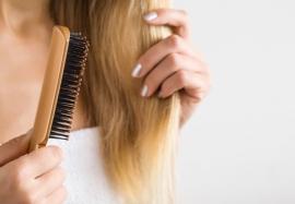 Алгоритм диагностики: как определить причину потери волос
