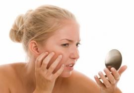 Аллергичная или чувствительная: дифференцируем реакции кожи