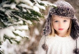 Аллергия на холод у ребенка: причины, симптомы и лечение