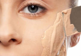 Аллергия на косметику: почему возникает и как с ней бороться