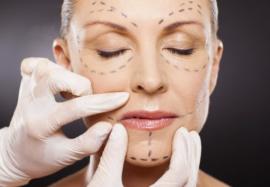 Анатомический кадавер-курс: уникальный подход к обучению врачей-косметологов