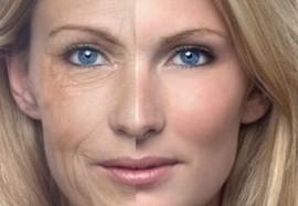 Анатомия старения лица: куда уходит молодость и как ее вернуть