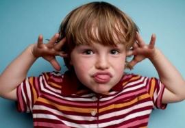 Балованный ребенок: почему он так себя ведет и что делать
