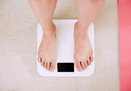 Ешьте и худейте: Топ бесполезных диет, про которые можно забыть