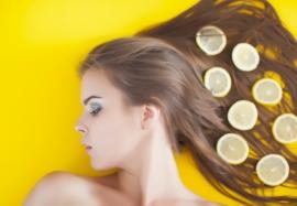 Безупречность до кончиков волос: секреты применения витамина С