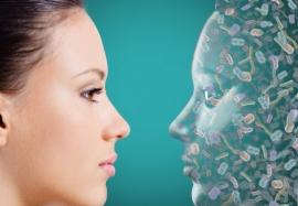 Биодобавки с активными компонентами и их влияние на здоровье