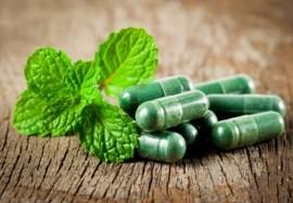 Биологически активные добавки: кому полезны и как подобрать