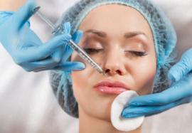 Биополимер в губах: последствия увеличения губ с помощью инъекции