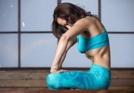 Бодифлекс – эффективная дыхательная гимнастика для похудения