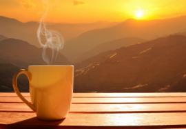 Бодрое утро: как сделать начало дня позитивным и энергичным