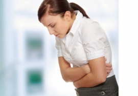 Боль и дискомфорт во время менструации: подходы к лечению дисменореи