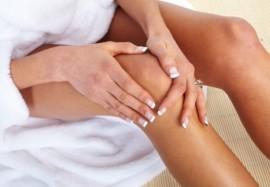 Боль в коленном суставе: как определить и устранить причину