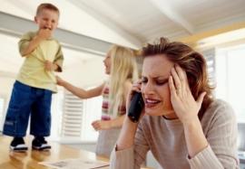 Большая разница в возрасте детей: секреты воспитания от опытных родителей