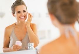 Ботулотоксин – инъекция красоты, продлевающая молодость