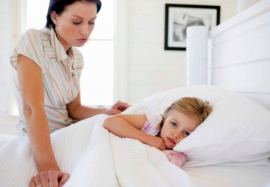 Бруксизм у детей: почему ребенок скрипит зубами во сне и что с этим делать