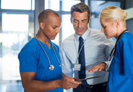 Частная медицинская практика: плюсы и минусы работы на себя