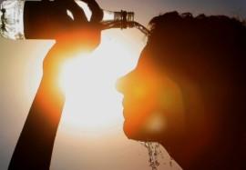 Чем опасна сильная жара для человека