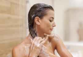 Чистая красота: какой шампунь для волос выбрать