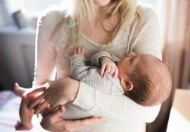 «Что делать, если не люблю своего ребенка»: 4 полезных совета матерям