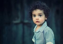 Что нельзя говорить ребенку  —  избегайте этих фраз
