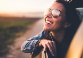 Что нужно понять до 40 лет – просты вещи для счастливой жизни