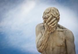 Что обостряет чувство стыда у человека