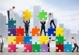Что такое партнерский маркетинг и чем он полезен