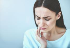 Что такое простуда зубов и как с ней бороться
