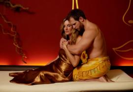 Что такое тантрический секс и как его практиковать