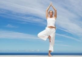 Даосские практики: ходьба на коленях для оздоровления организма