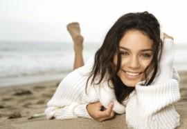 Дефицит гормонов, солнце, кожа: как справиться с дерматопорозом