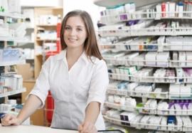 Дешевые средства для красоты  — 7 аптечных находок