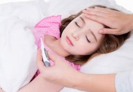 Детская психосоматика: развенчиваем 4 популярных мифа