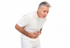 Диарея после бассейна может быть проявлением криптоспоридиоза