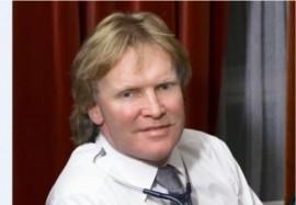 Доктор Патрик Трейси: «Даже простой инъекционной процедуре врач косметолог должен учиться у знающего специалиста»