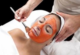 Домашние маски для лица из моркови: возвращаем коже здоровый цвет