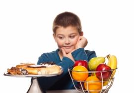 Еда в школу: как сделать удобный и полезный перекус ребенку
