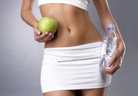 Эффективная 10-дневная диета для очищения кишечника