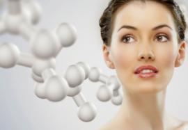 Эффективно и безболезненно: уникальные свойства неинвазивной карбокситерапии