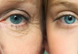 Эффективное и правильное омоложение кожи лица