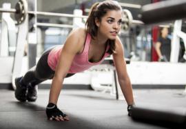Эффективное время для занятий спортом: выбираем с умом