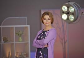 Екатерина Безвершенко: акне и гормональный дисбаланс – какая взаимосвязь