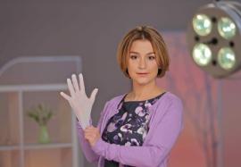 Екатерина Безвершенко: самолечение микоза стоп – недопустимо