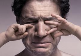Эмоциональная зрелость: 10 главных признаков